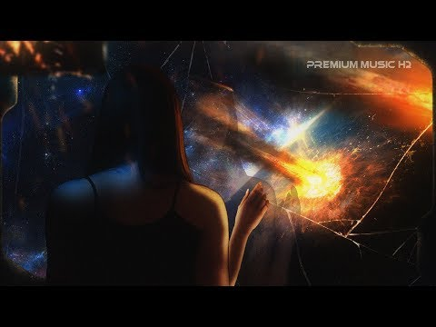 DTD Music - The Realm Of Chaos   Epic Motivational Vocal Hybrid