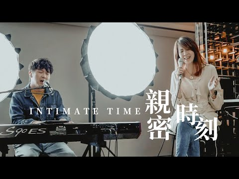 / Intimate TimeLive Worship -  ft.