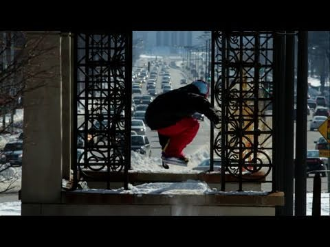 Urban snowboarding with a winch - Episode 7 - Red Bull Winch Sessions - UCblfuW_4rakIf2h6aqANefA