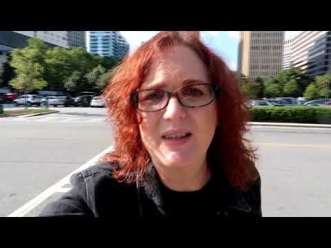 Don't Get Stuck in a Prophetic Rut   SURGE VLOG 91