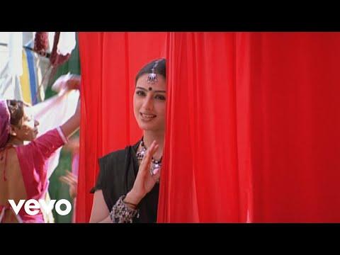 Rang Hai - Meenaxi | Tabu | Kunal Kapoor - UC3MLnJtqc_phABBriLRhtgQ