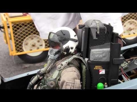 Jet World Masters 2011 - Highlights of RC Turbine Jets - UC8lOHHACceoYjoO9SYRT81g