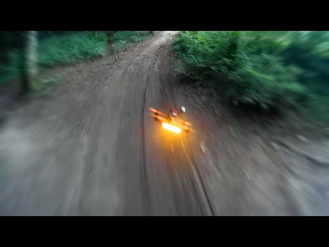 FPV Racing - Crash Session!!! - UCNG8b9oGByzPahpVNpRgyXA