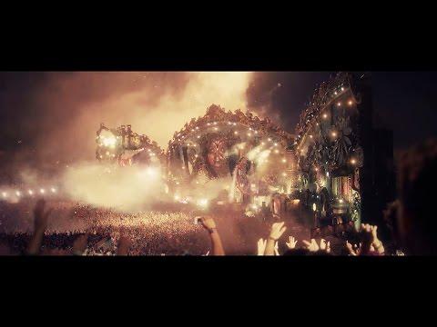 Tomorrowland 2014   official aftermovie - UCsN8M73DMWa8SPp5o_0IAQQ