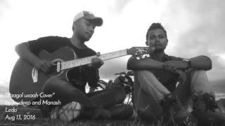 Paagol Uxaah  - n.528 , Acoustic