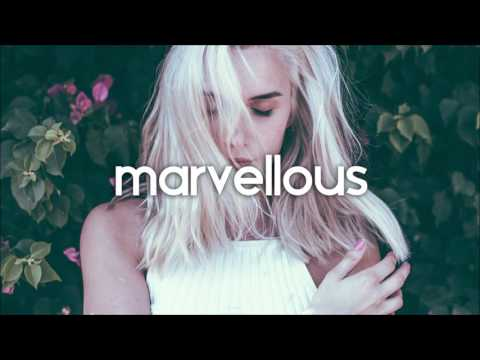 Calvin Harris - Flashback (LTGTR VIP Edit) - UCJ2cGU-CskWXRmzql5RgjKg