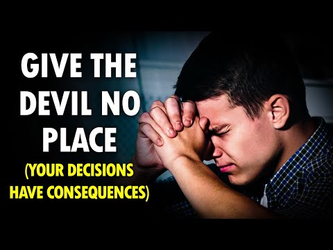 Join Pastor Sean LIVE Sunday 7pm CST/8pm EST