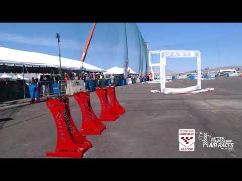 MultiGP 2017 Drone Racing Championship Final 4 Race with Joe scully - UCV5_FNKj1x-EB4dGTUTltHA