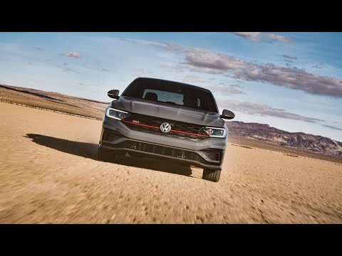The All-New 2019 Jetta GLI - UC5vFx0GahDIWLMFm5j2_JZA