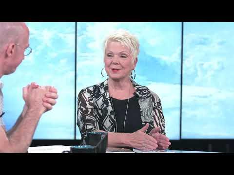 Propel Into Supernatural Provision // Propel // Patricia King and Robert Hotchkin
