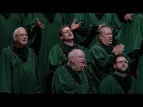 Full Service - 01/13/2019 - Christ Church Nashville