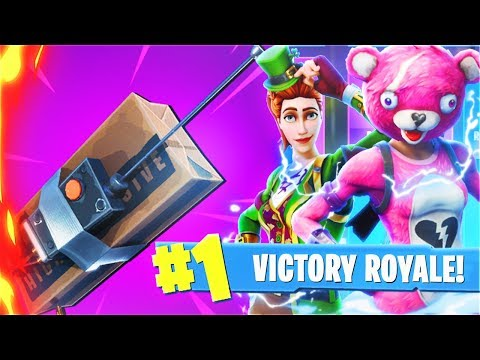 How To Get A Code For Fortnite Item Shop