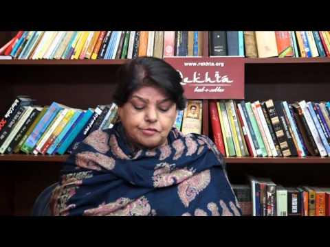 Tujhse Wada Azeez Tar Rakha