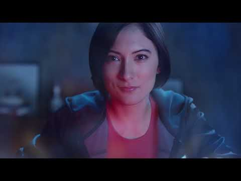 Gaming   OMEN by HP desktop   PC Launch Animation