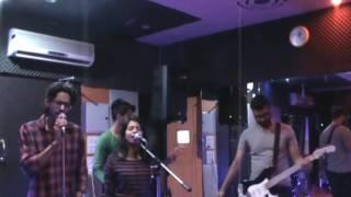 Ek Pyar ka Nagma - (Jam Session)  - saahirsufi , Sufi