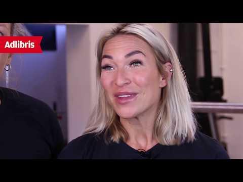 Wörkout av Pischa Strindstedt och Åsa Bonelli