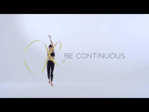 IMA Active   CROMA video promo