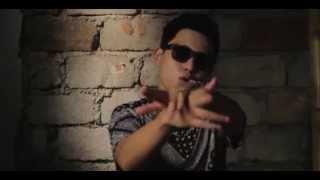 Young Dirrt - What I Want (Explicit) - zing_hood , HipHop