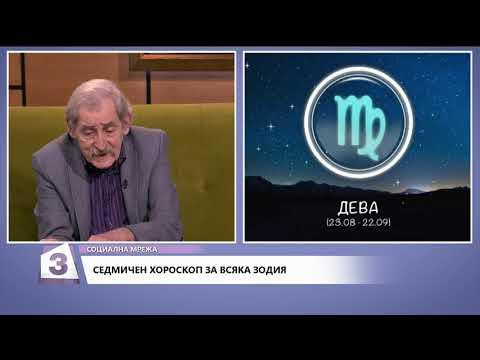 """""""Социална мрежа"""" на 10.02.2020 г.: Хороскоп за всяка зодия от астролога Люмиер"""