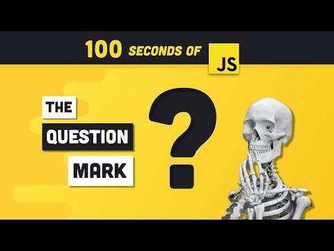 ? in NaN Seconds