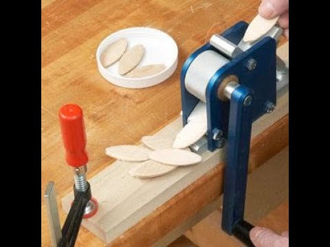 10 WOODWORKING TOOLS YOU NEED TO SEE 2020 12