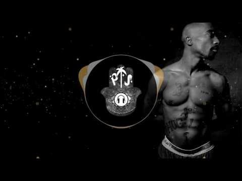 2Pac ft. Sierra Deaton - Little Do You Know (NodaMixMusic Mashup) - UCJzLU9cVzVSkpkATGJu2nOg