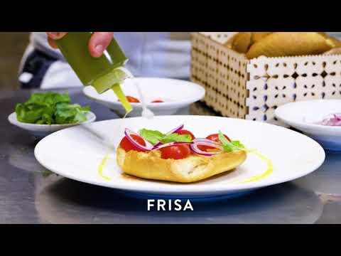 Puglia Travel Flavour | Expedia