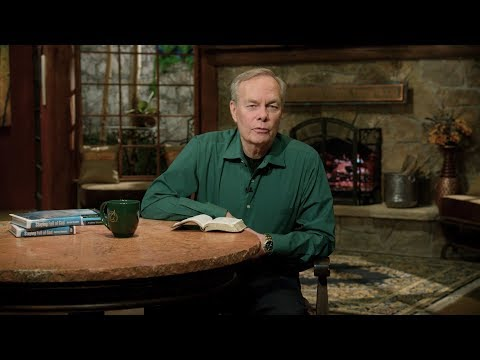 Discover The Keys to Staying Full of God: Week 3, Day 2 - The Gospel Truth