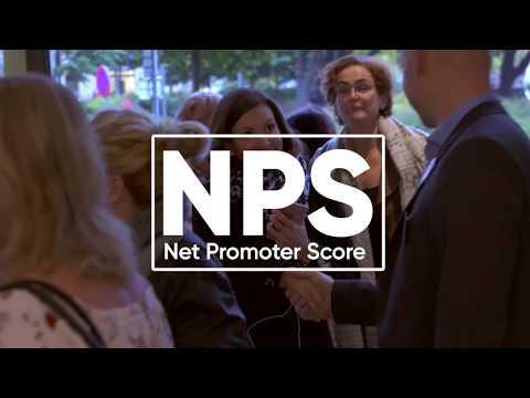 UC och NPS