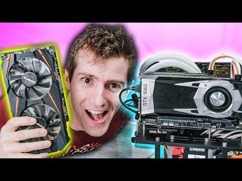Hacking Nvidia's Drivers! - UCXuqSBlHAE6Xw-yeJA0Tunw