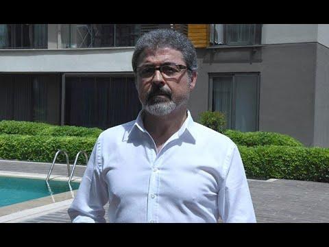 Prof Dr. Sözbilir'den Akdeniz'deki depremler için tsunami uyarısı