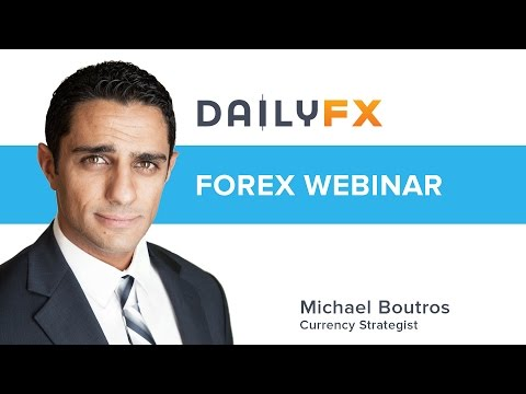 Forex Webinar: USD Pullback Fueling Setups Across the Majors- Levels to Know