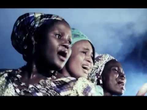 AFRICA PEACE PROJECT  ELIJAH OYELADE