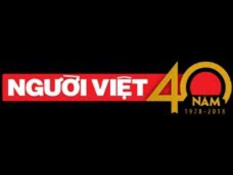 Việt Nam 24 Giờ 01/02/2019: Vì sao cựu tù chính trị Trương Duy Nhất mất tích ?