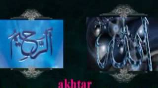 Us Rabb-e-Do Aalam _ Sajid Qadri _ New Urdu Good Naat 2012