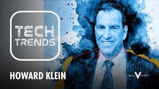 Howard Klein on Electric Vehicles Fueling Lithium's Boom