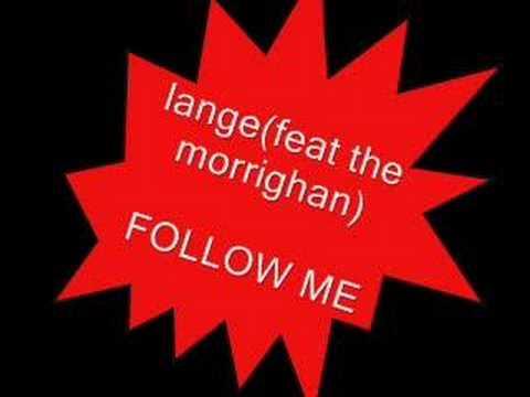 lange - follow me - UC4hIyKhBGqE8zYGq_YUSgOA