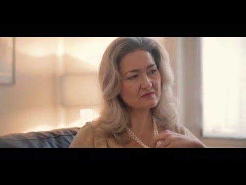 Vidéo de Amélie Antoine