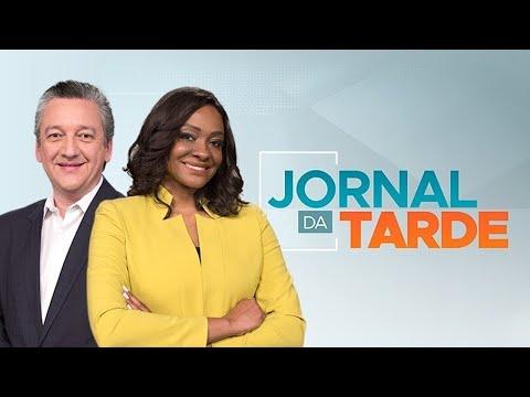 Jornal da Tarde | 20/07/2021