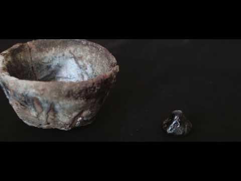 Arkeologen berättar - Del 23 Glastillverkningen i Sigtuna
