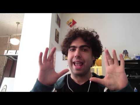 4 on 7 polyrhythm explained (Eyal Amir)