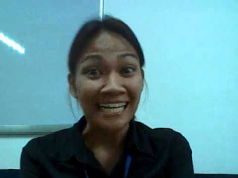 TESOL TEFL Reviews - Video Testimonial - Karen Ann Loquias