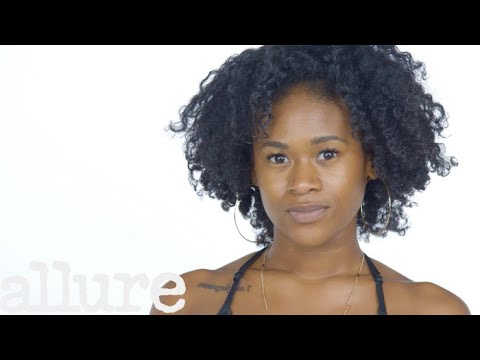 One Woman?s Message for the Person Who Shot Her | Dispelling Beauty Myths | Allure