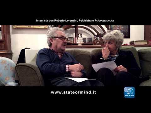 Sandra Sassaroli intervista: Roberto Lorenzini - I grandi clinici