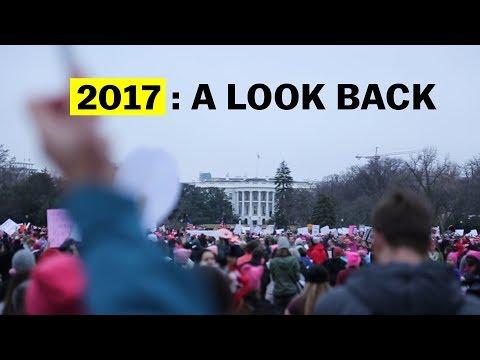 2017, in 7 minutes - default