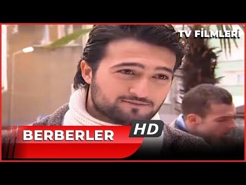 Berberler - Kanal 7 TV Filmi