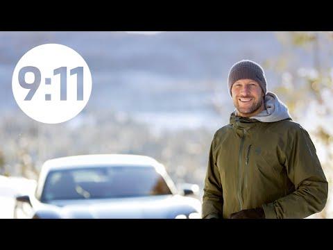 9:11 Magazine Episode 14: SVINDAL?S NEW WORLD Extended Version