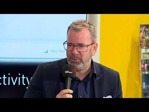 IAA 2017  NewMobilityTalk  Cyber Security