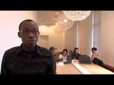 Sospeter Wekesa - Kenya