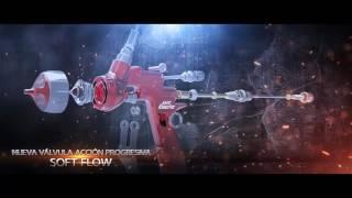 Presentación Sagola 4600 Xtreme